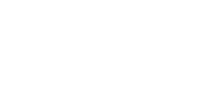 Black Sheep Interior Design