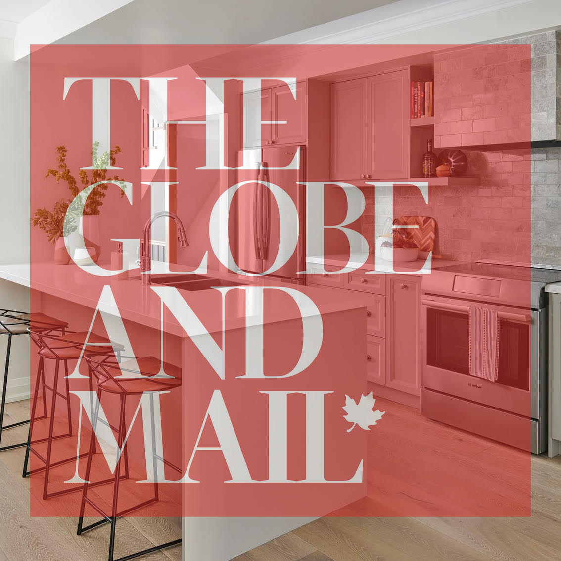 globe and mail 2020